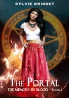 The Portal ebook by Sylvie BRISSET