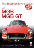 How to Give Your MGB V8 Power - Fourth Edition eBook by