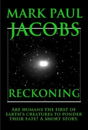 Reckoning ebook by Mark Jacobs