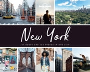 PhotoCity New York ebook by Guillaume Gaudet, Zora O'Neill