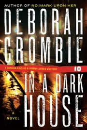In a Dark House ebook by Deborah Crombie