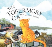 The Tobermory Cat ebook by Debi Gliori