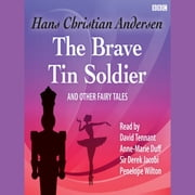 The Brave Tin Soldier & Other Fairy Tales audiobook by Hans Christian Andersen