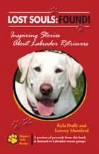Lost Souls: Found! Inspiring Stories about Labrador Retrievers ebook by Kyla Duffy