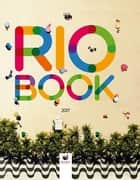 Rio Book ebook by Ricardo Amaral