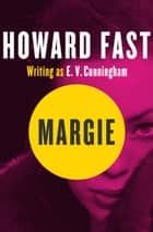 Margie ebook by Howard Fast