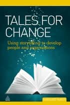 Tales for Change ebook by Margaret Parkin
