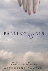 Falling Off Air ebook by Catherine Sampson