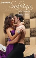 Legado grego eBook by Julia James