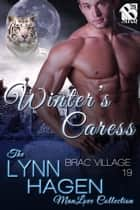 Winter's Caress ebook by Lynn Hagen