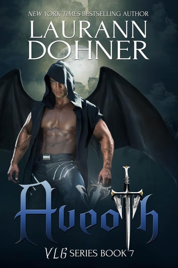 Aveoth - VLG, #7 ebook by Laurann Dohner