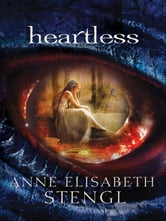 Heartless ebook by Anne Elisabeth Stengl