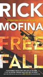 Free Fall ebook by Rick Mofina