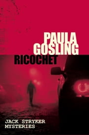 Ricochet ebook by Paula Gosling