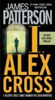 I, Alex Cross ebook by James Patterson