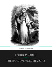 Barddas Volume 2 of 2 ebook by J. Williams Abithel