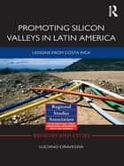 Promoting Silicon Valleys in Latin America ebook by Luciano Ciravegna