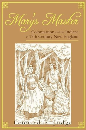 the role of women in 17th century new england Churches in eighteenth-century america came in all sizes and shapes, from the plain, modest buildings in newly settled rural areas to elegant edifices in the prosperous cities on the eastern seaboard.