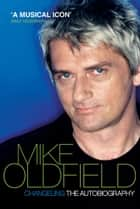 Changeling ebook by Mike Oldfield