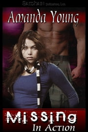 Missing in Action ebook by Amanda Young