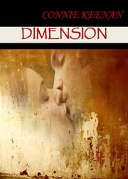 Dimension ebook by Connie Keenan
