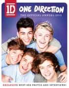 One Direction: The Official Annual 2013 ebook by One Direction