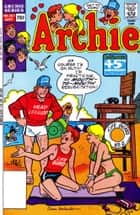 Archie #351 ebook by Archie Superstars