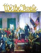 We the People High School Textbook ebook by Center for Civic Education