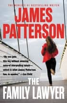 The Family Lawyer ekitaplar by James Patterson
