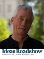 On Atheists and Bonobos - A Conversation with Frans de Waal ebook by Howard Burton