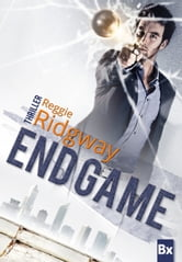 End Game - Action Packed Terrorism Thriller ebook by Reggie Ridgway