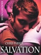 Salvation ebook by Chris Parker