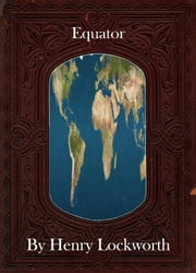 Equator ebook by Henry Lockworth,Eliza Chairwood,Bradley Smith