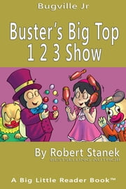 Buster\