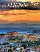 Athens ebook by Steven O'Neill