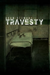 Travesty ebook by Adam Stewart