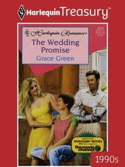 The Wedding Promise ebook by Grace Green