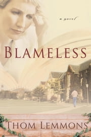Blameless ebook by Thom Lemmons