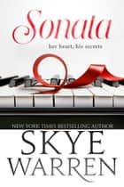 Sonata ebook by