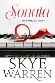Sonata ebook by Skye Warren