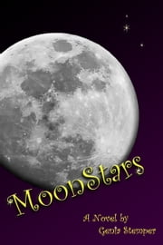 Moonstars ebook by Genia Stemper