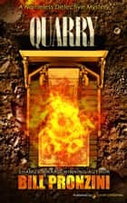 Quarry ebook by Bill Pronzini