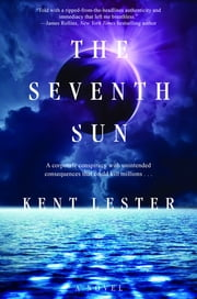 The Seventh Sun ebook by Kent Lester