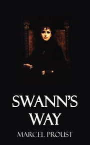 Swann's Way ebook by Marcel Proust