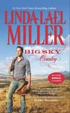 Big Sky Country (The Parable Series, Book 1) ebook by Linda Lael Miller
