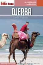 DJERBA 2016 Carnet Petit Futé ebook by Dominique Auzias, Jean-Paul Labourdette