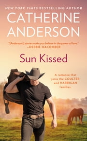 Sun Kissed ebook by Catherine Anderson