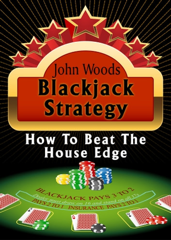 blackjack perfect strategy chart