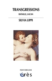 Transgressions ebook by Silvia LIPPI