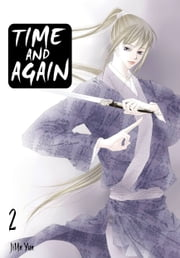 Time and Again, Vol. 2 ebook by JiUn Yun